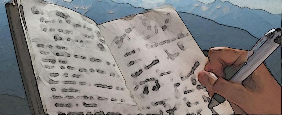 libro-di-vetta