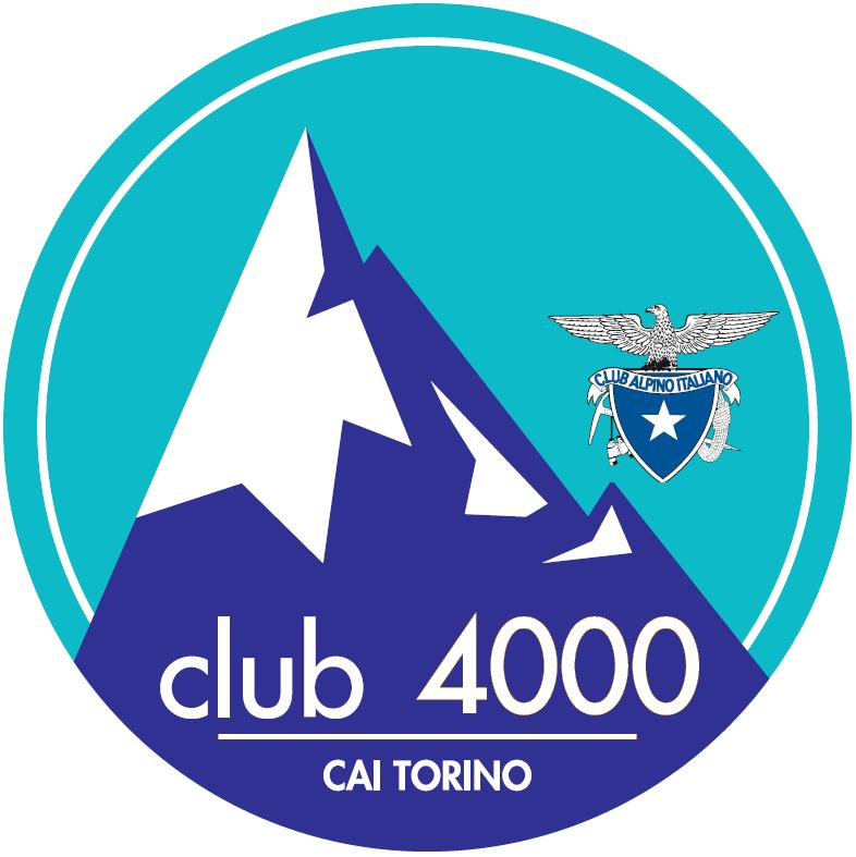 Club 4000