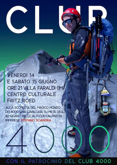 Serate-Sciandra-Club-4000