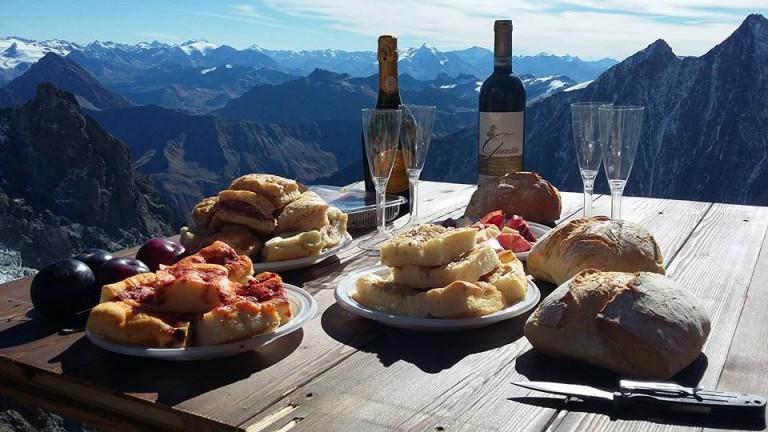 capanna-quintino-sella-ai-rochers-del-monte-bianco-2017-2